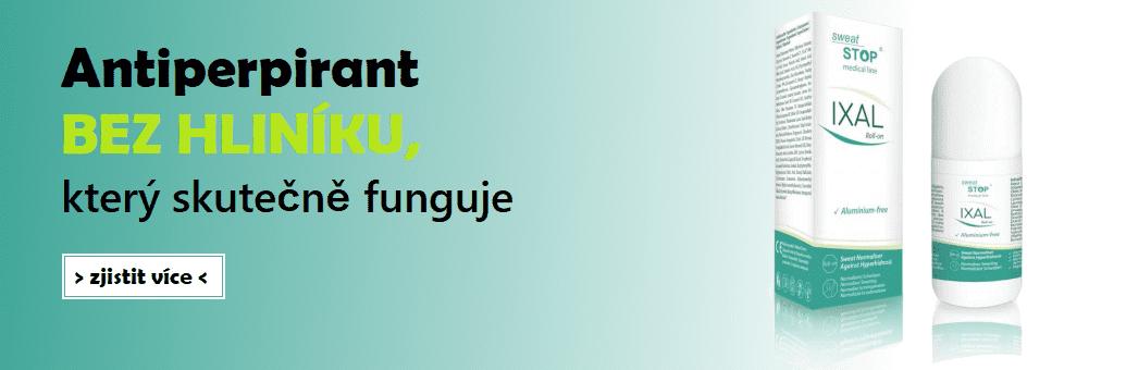 banner-1-antiperspirant-bez-hliníku-opt