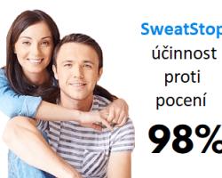 fin-sweatstop-ucinnost-proti-poceni-98-min
